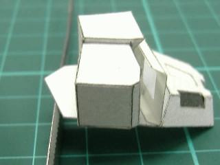 ZZ0201045.jpg