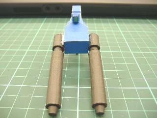 ZZ0201096JPG.jpg