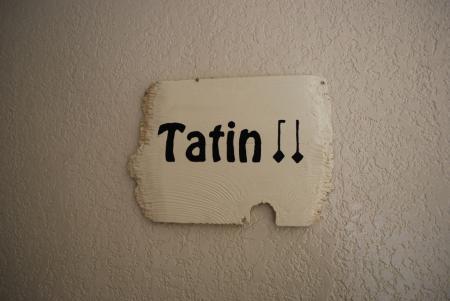 4991TATIN.jpg