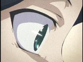 めぇちゃん 芽生