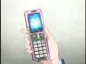 稲森 携帯