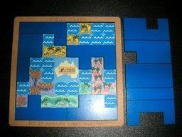 4-BitsPuzzle1