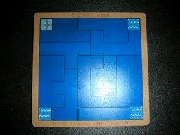 4-BitsPuzzle2