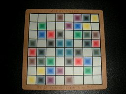4-BitsPuzzle3