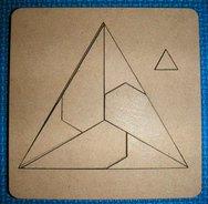 はみだし三角1