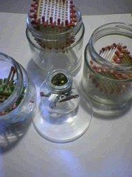 瓶詰めsacco2