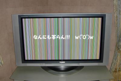 20070517115009.jpg