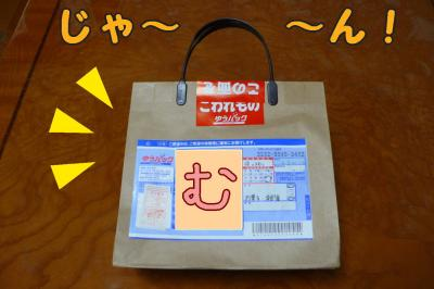 20070926133636.jpg