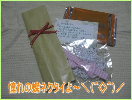 20071004001832.jpg