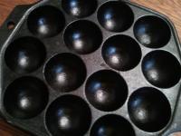 takoyaki_convert_20110420204706.jpg