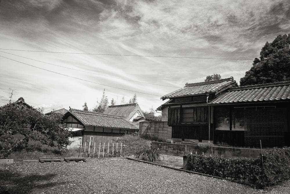 奈良市左紀町09