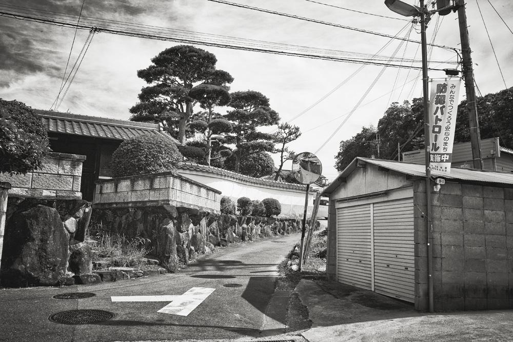 奈良市左紀町11