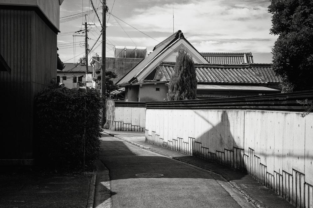 奈良市左紀町13