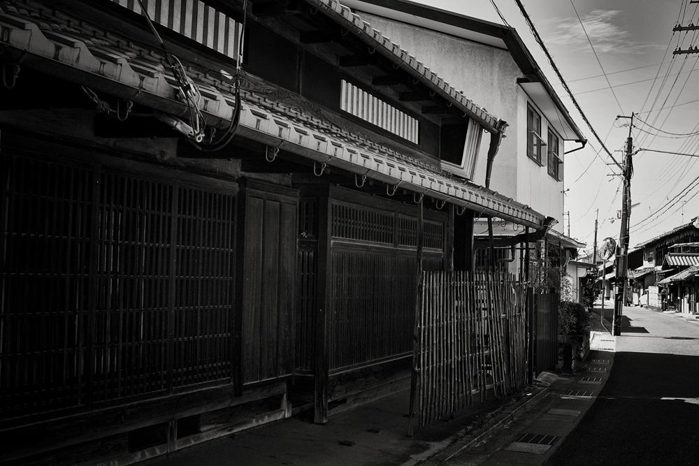 奈良道04