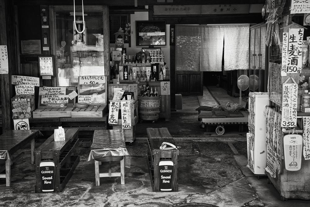 奈良町02