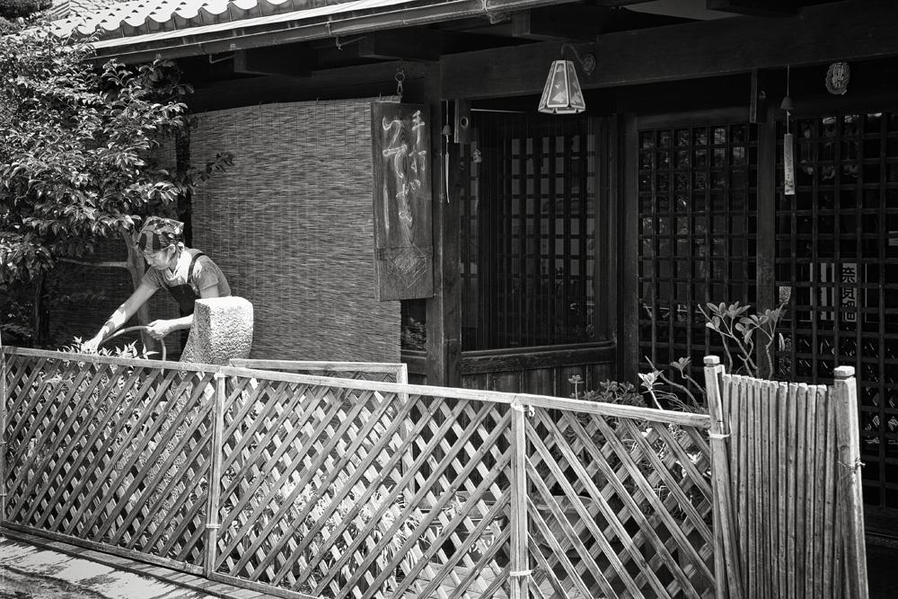 奈良町06