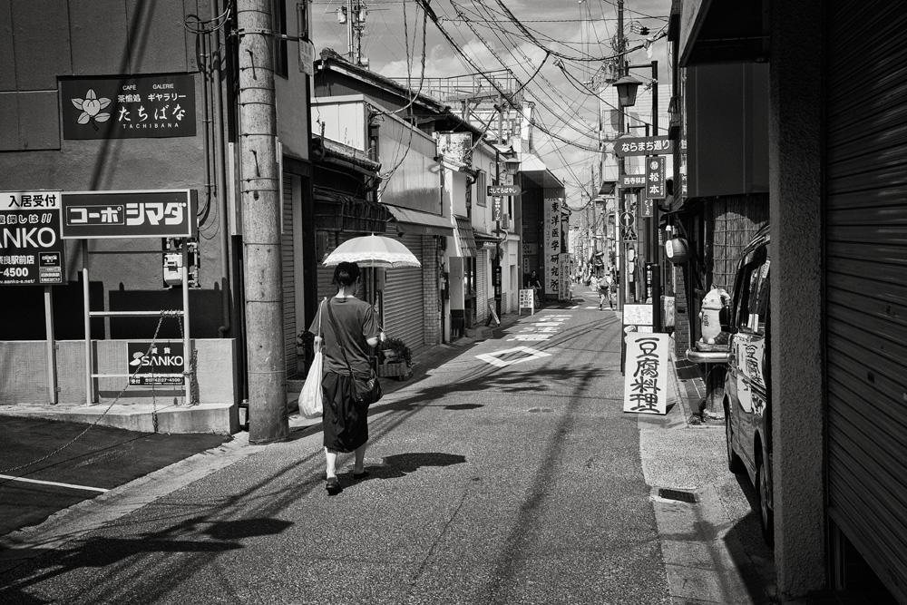 奈良町09