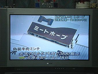 DSC05346.jpg