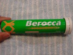 Berocca1