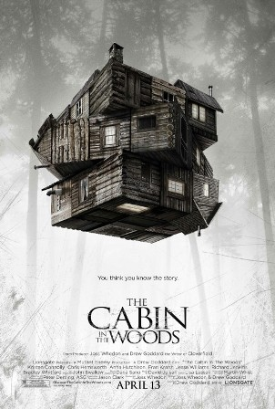 cabininthewoods.jpeg