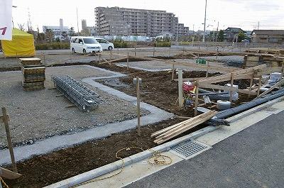 s-一番町 (3)