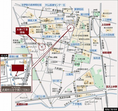 s-gakuen_map.jpg