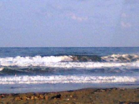 061105_wave_0002.jpg