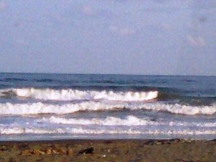 061105_wave_0003.jpg