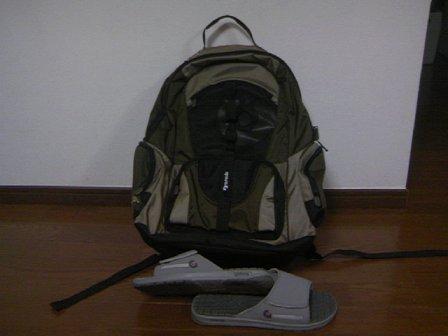 TS3C0058.jpg