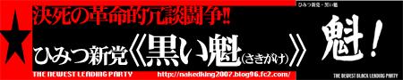 NBLP_banner2.0.png
