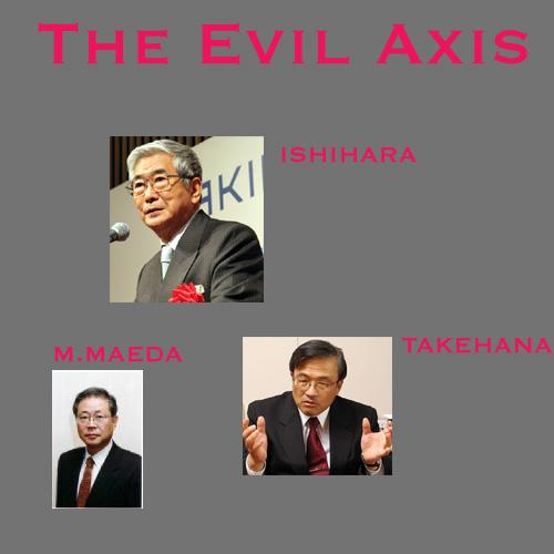 TheEvilAxis.jpg