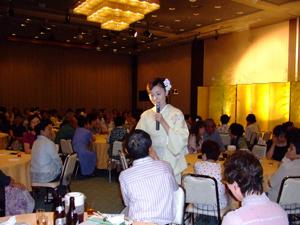 中条グランドホテル2011.7.17 0023-1