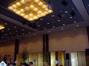 中条グランドホテル2011.7.17 0019-1