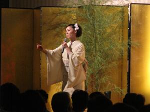 中条グランドホテル2011.7.17 098-1