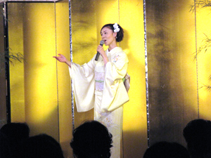中条グランドホテル2011.7.17 052-1