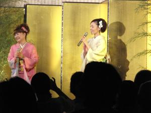 中条グランドホテル2011.7.17 037-1