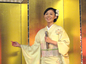 中条グランドホテル2011.7.17 149-1