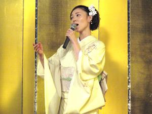 中条グランドホテル2011.7.17 140-1