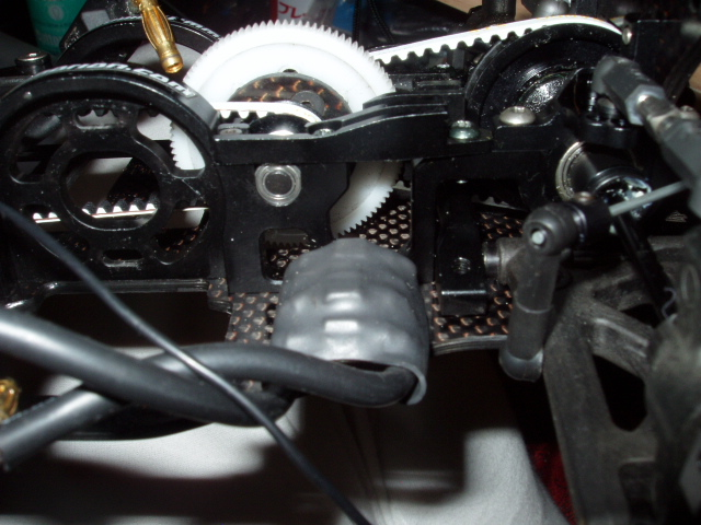 P3070007.jpg