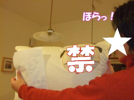 20070205115321.jpg