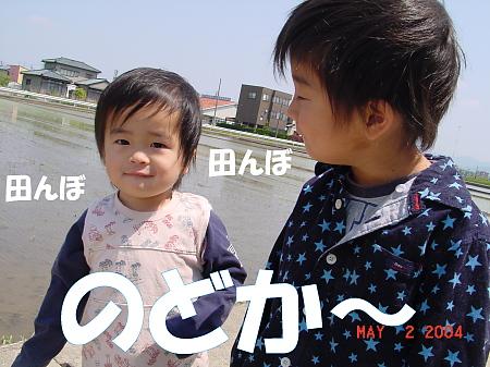 20070811094505.jpg