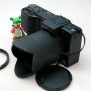 IMGP2012.jpg