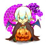 halloweentaru.jpg