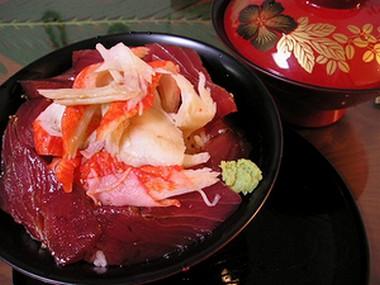 P1010010-sushi.jpg