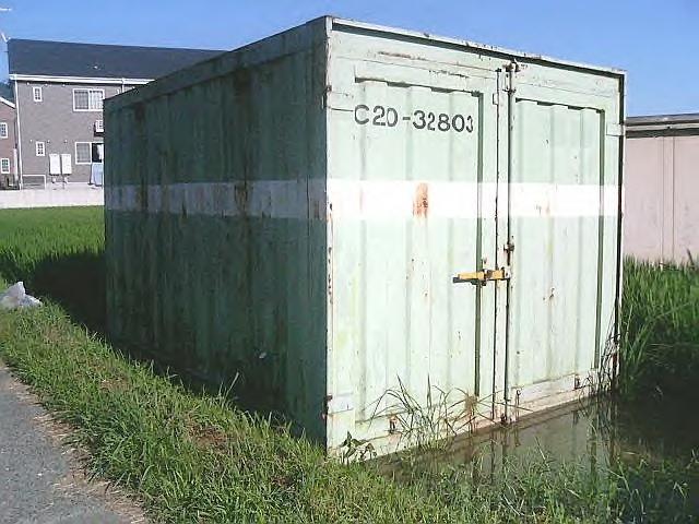JNR_ContainerC20.jpg