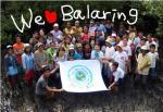 I Love Balaring