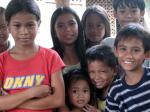 NO.5村の子供たち