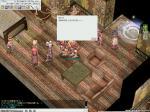 screenlydia038.jpg