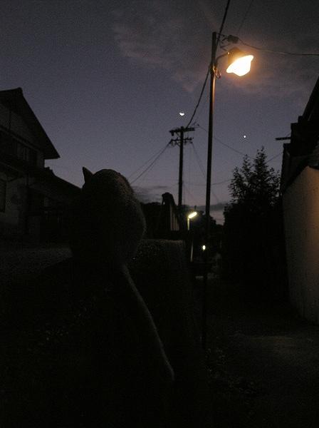 20070909_004