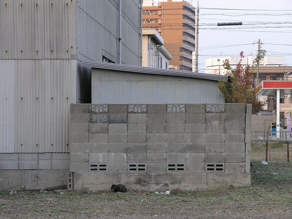 20071202_088